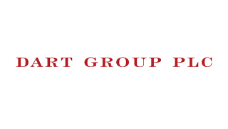 Dart Group PLC